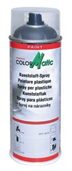 Kunststoffspray ColorMatic